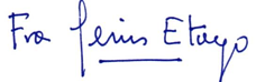 firma Superiore Generale