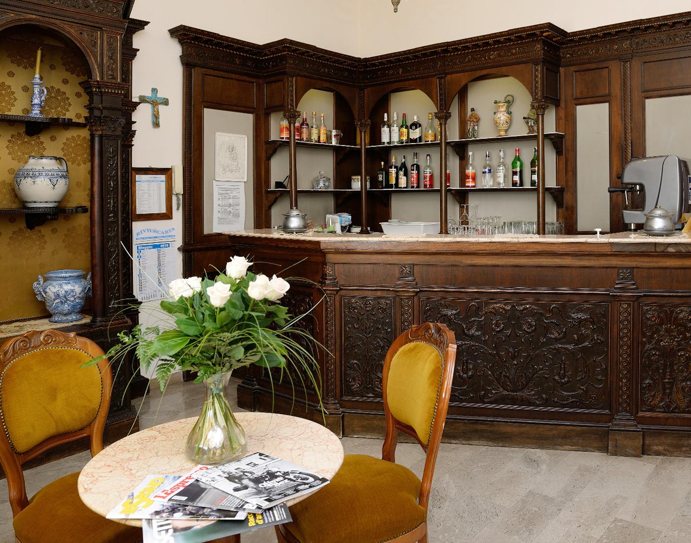 servizi-bar