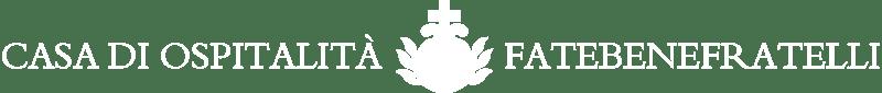 logo-w-2x