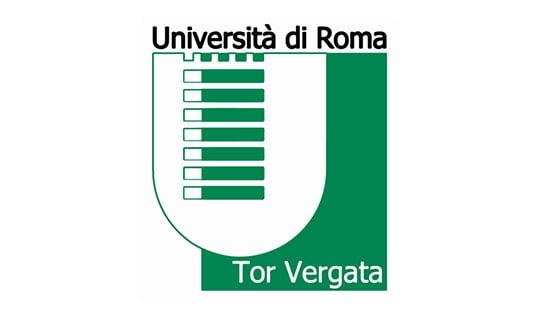 unitorvergata