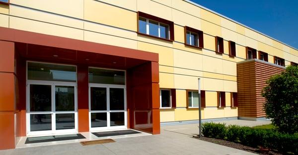 IRCCS Istituto Centro San Giovanni di Dio Fatebenefratelli