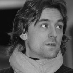 Lorenzo Guzzetti: nuovo direttore Cernusco