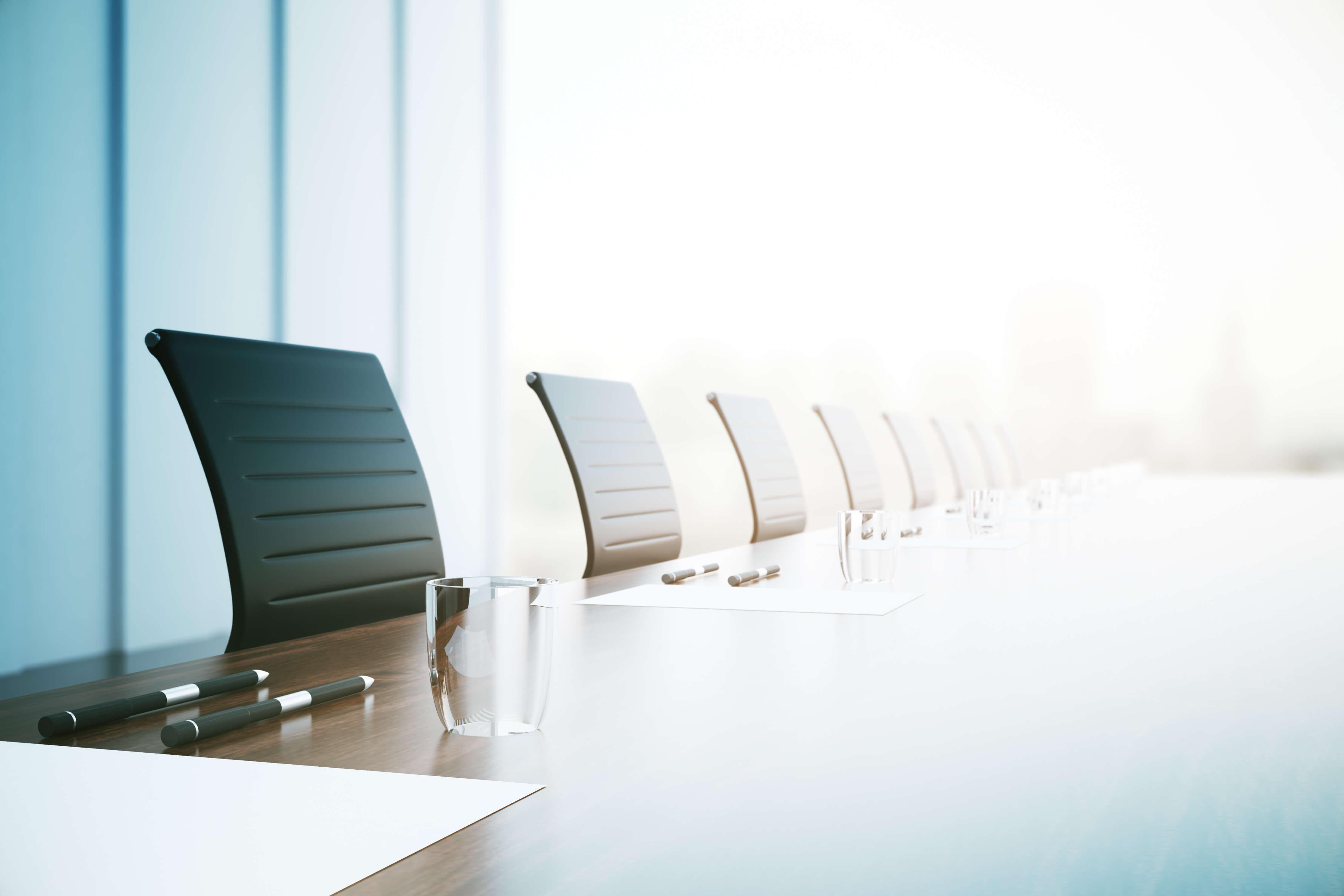 Convocazioni Comitato Etico