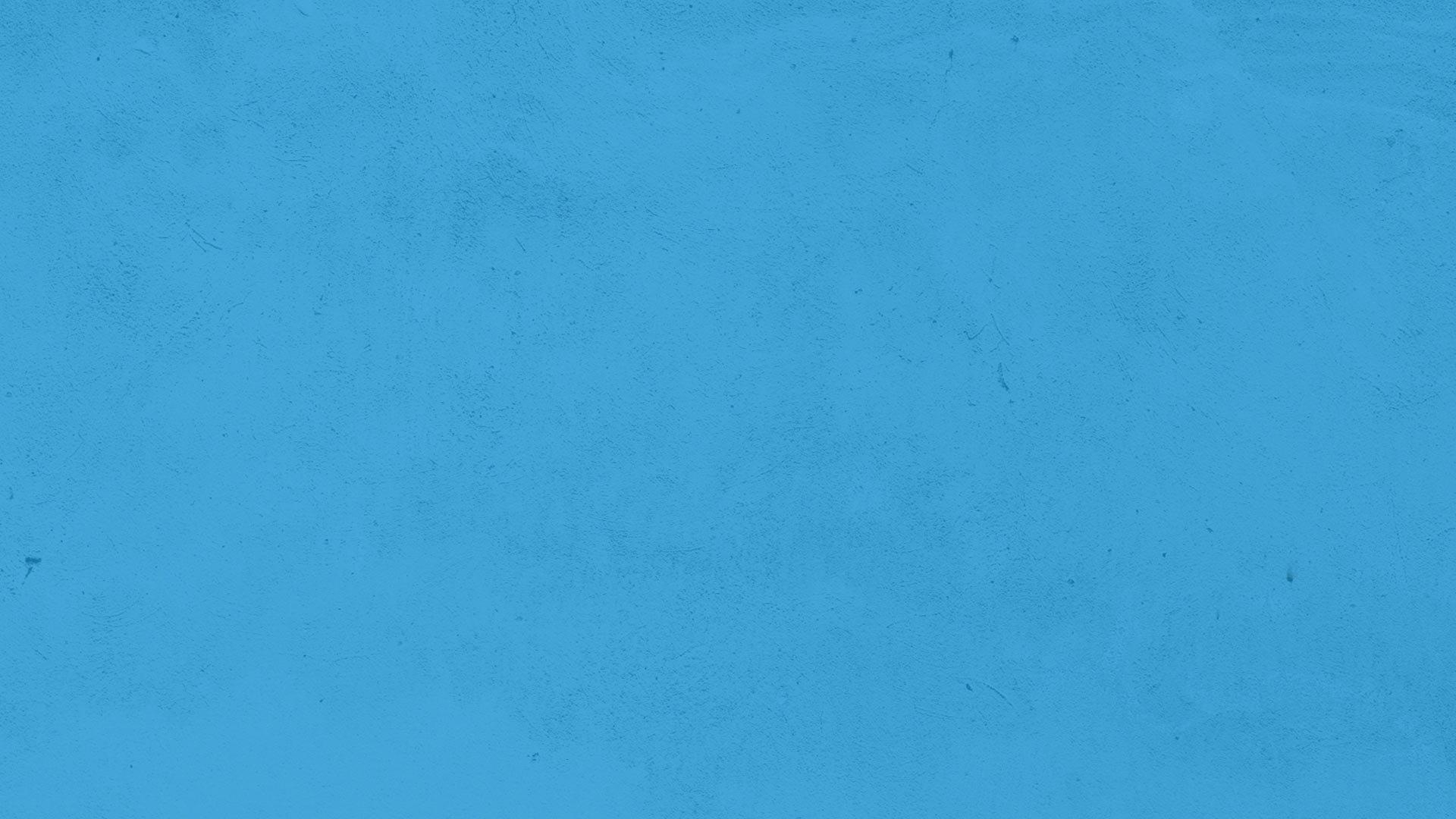 sfondo-azzurro