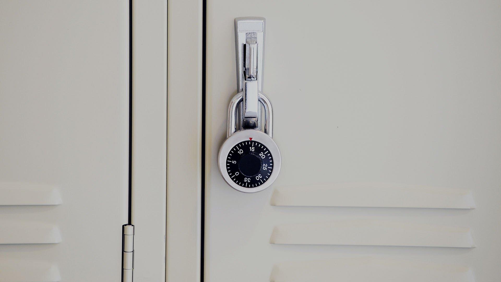 privacy_bg