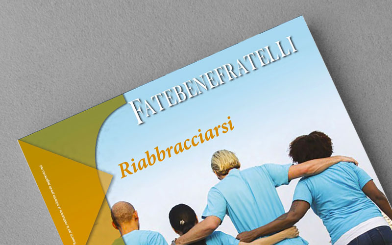 Rivista Fatebenefratelli