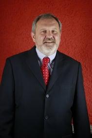 Nuovo Direttore RSA San Carlo Borromeo