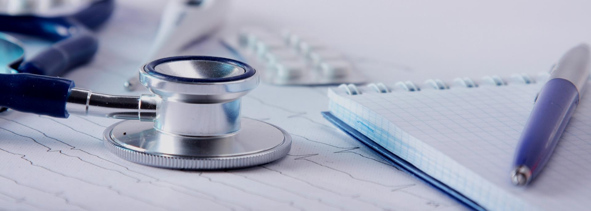 Convenzioni e Assicurazioni: Ospedale Sacra Famiglia di Erba