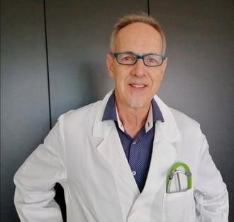 Dott. Fabio Focarile