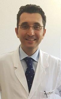 Dott.Alessandro De Iuliis