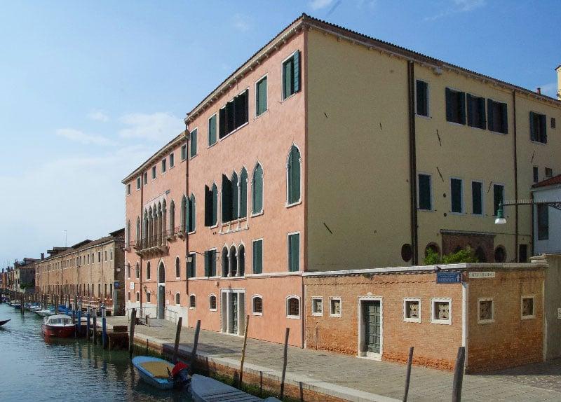 Ospedale San Raffaele Arcangelo