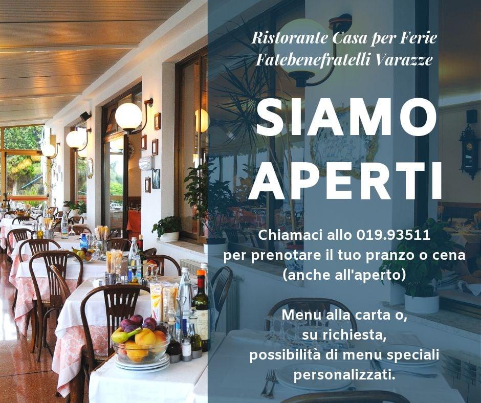 fbf_promo_ristorante_giugno_2019