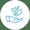 icona servizi a supporto