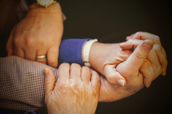CPP: servizio di supporto spirituale e psicologico