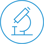 laboratorio_analisi