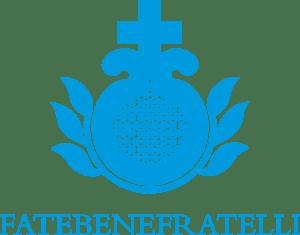 logo-fatebenefratelli