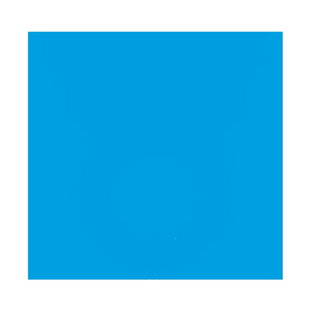 logo_FBF_square-2