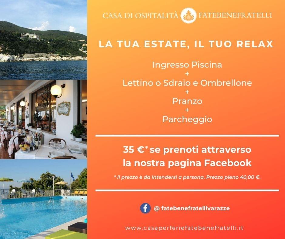 promo_estate_2019__testo_