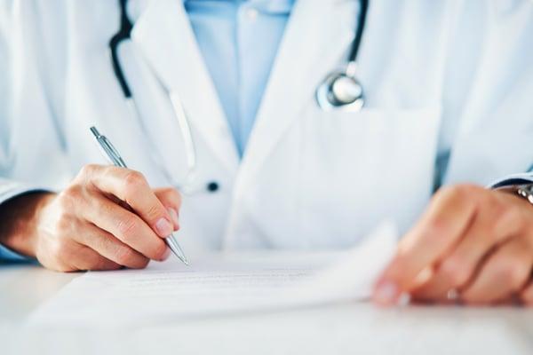 Percorsi di prevenzione per l'Uomo e la Donna: Ospedale Sacra Famiglia di Erba
