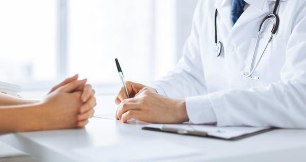 Coxartrosi: diagnosi ed esami