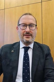 Damiano Rivolta