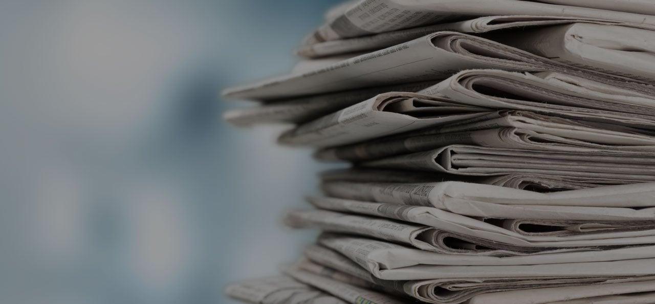 uta-newspapers-2