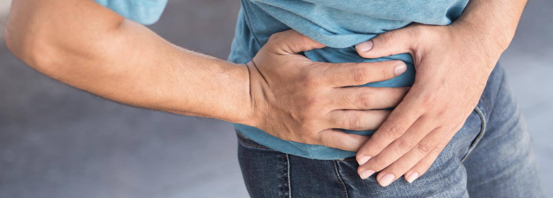 Coxartrosi: cos'è, i sintomi principali e come riconoscerli