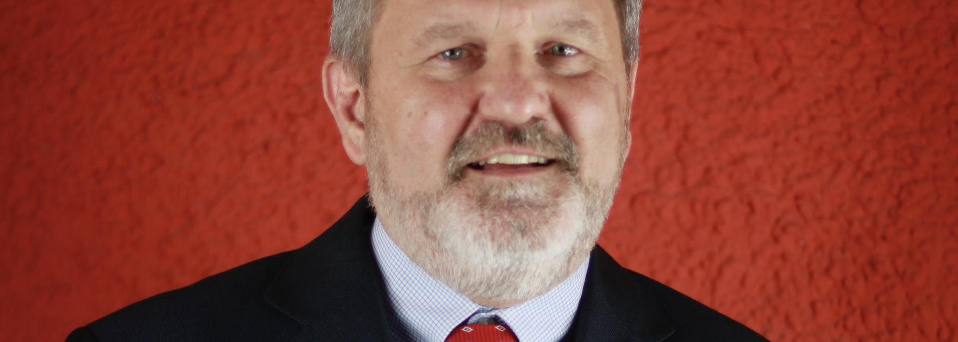 RSA San Carlo Borromeo di Solbiate: l'intervista al nuovo Direttore