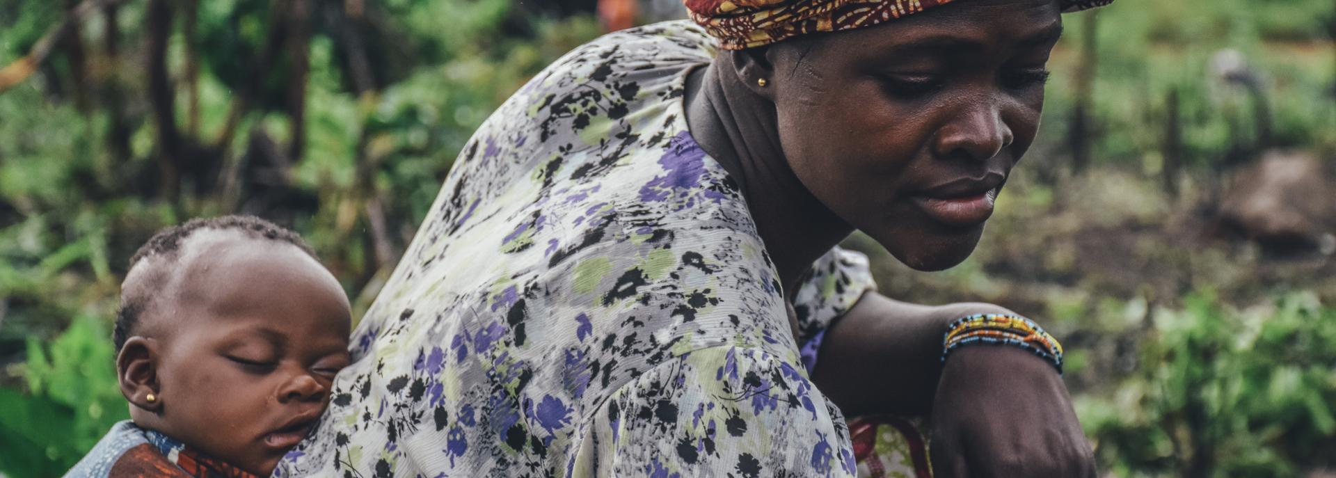 Le tenaci fiammelle del continente africano: l'Ospedale Fatebenefratelli di Tanguièta