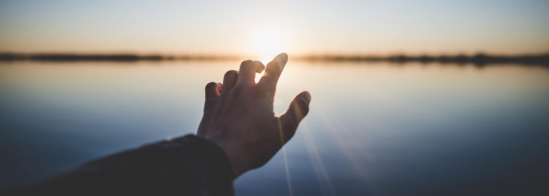 Direzione e guida spirituale: chi è e come trovarla