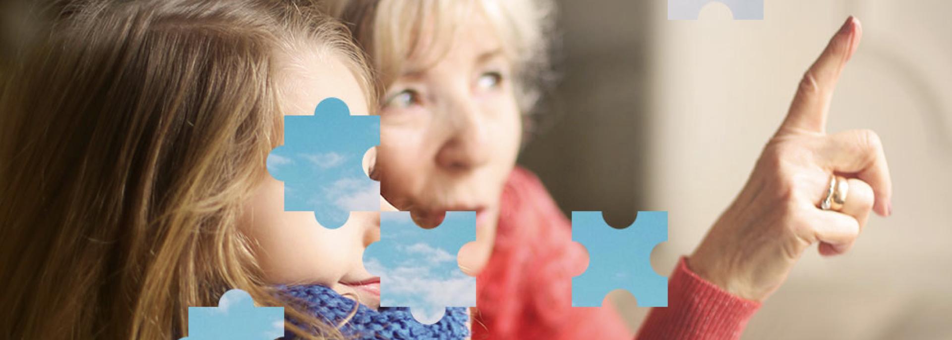 Prevenire l'Alzheimer: i 6 consigli per la salute del cervello