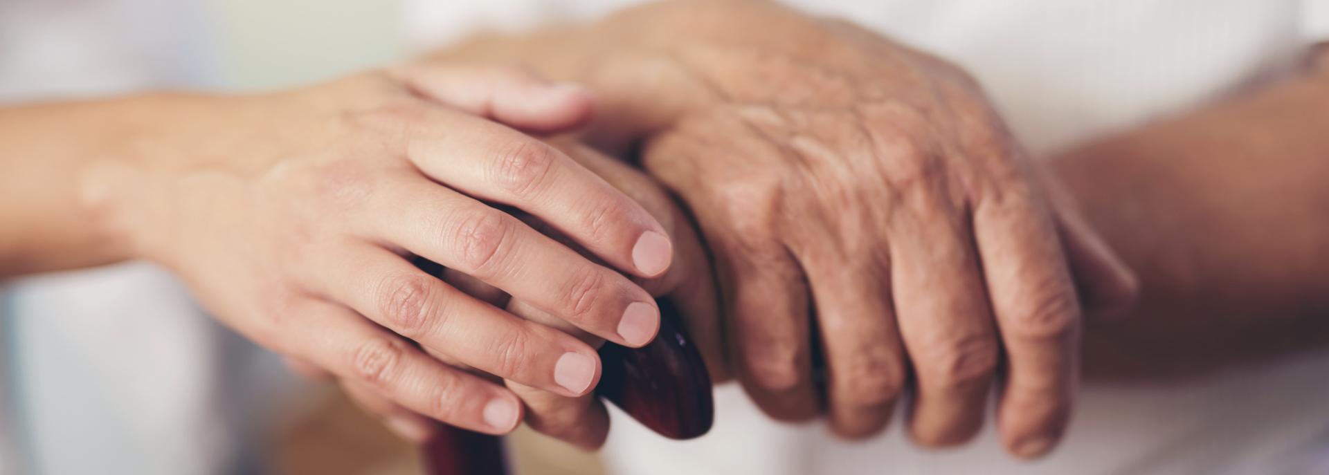 Giornata Nazionale Parkinson: la conferenza virtuale del Presidio Ospedaliero B.V. Consolata