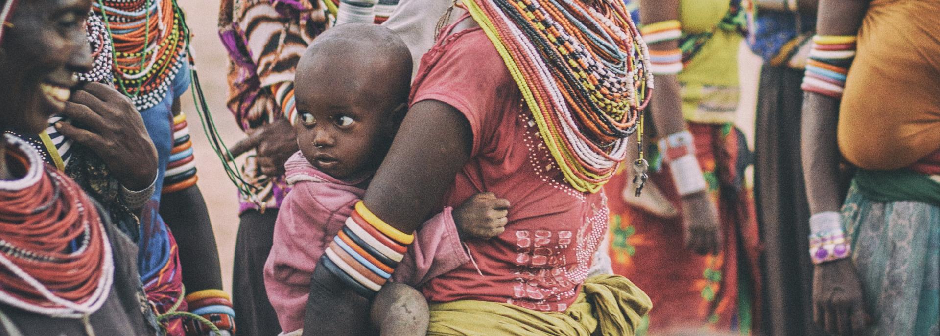 Un sostegno per il Togo: il nuovo progetto di cooperazione della Provincia Lombardo Veneta