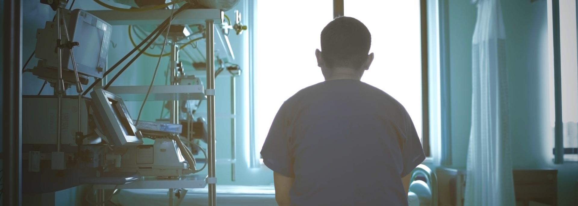 L'IRCCS Fatebenefratelli e il progetto EU-VIORMED: migliorare la psichiatria forense in Europa