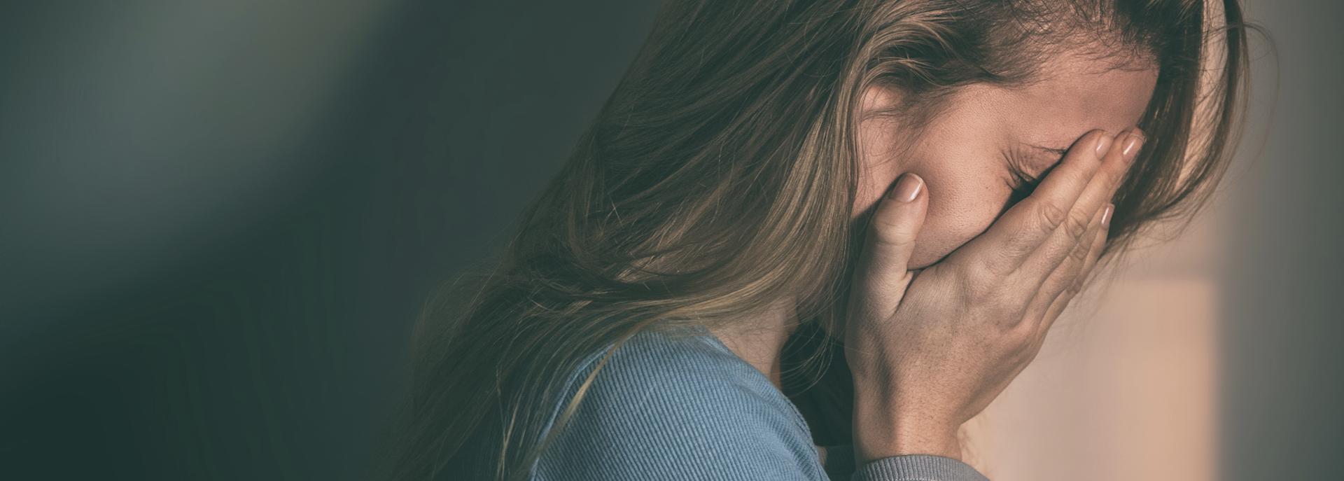 Il progetto dell'IRCCS Fatebenefratelli per i giovani del bresciano: l'impatto del Covid sulla salute mentale