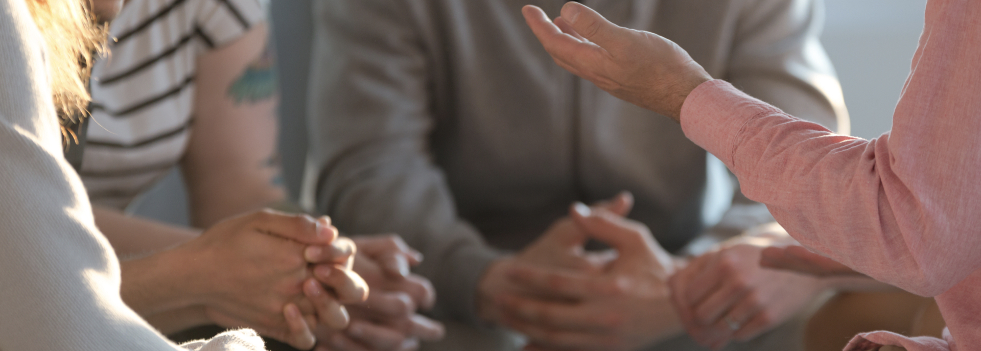 5 per mille e IRCCS Fatebenefratelli: un osservatorio per il disagio psichico giovanile