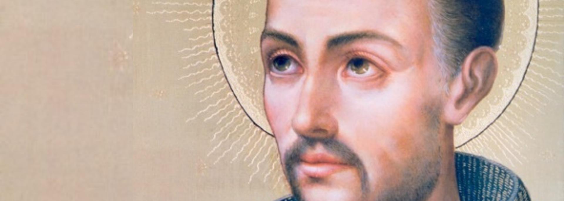 Solennità di San Giovanni di Dio: l'augurio del nostro Superiore Generale