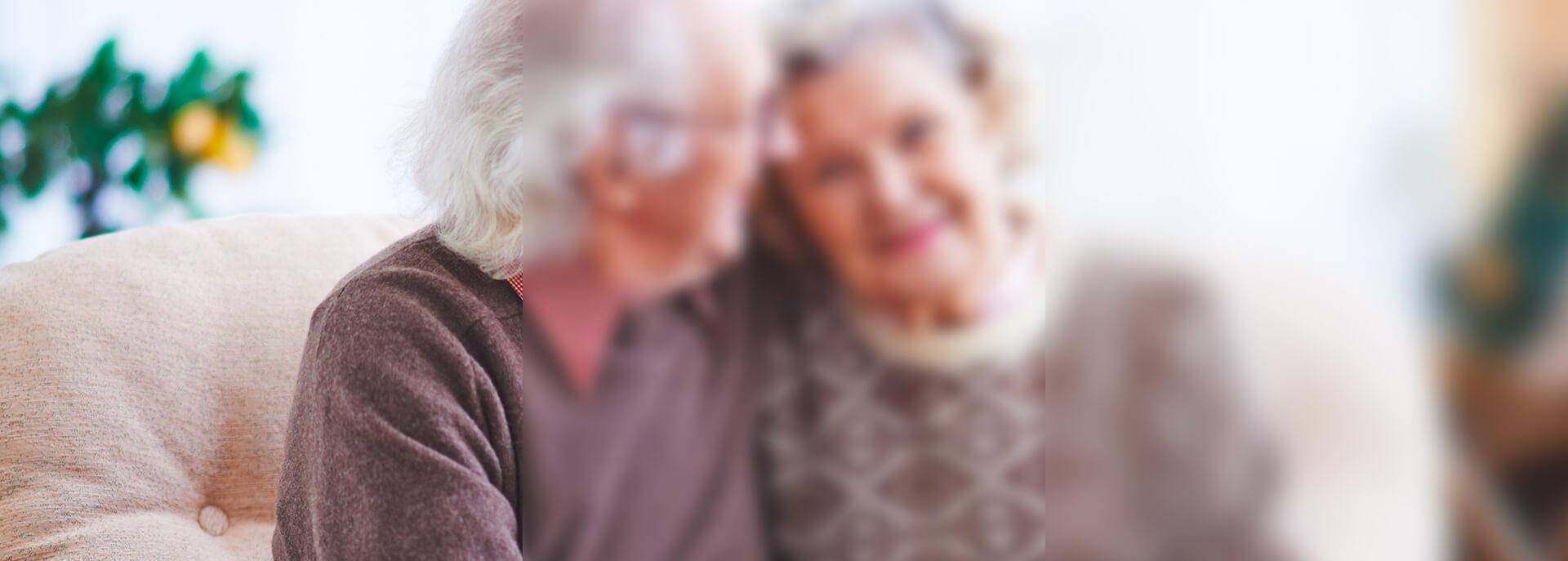 Malattia di Alzheimer e nuovi approcci diagnostici: la stimolazione dei circuiti celebrali e il volume dell'ippocampo