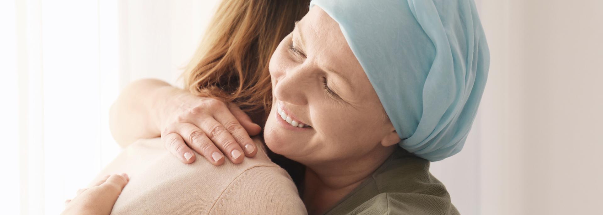 Voci dall'hospice: le storie dei pazienti oncologici terminali