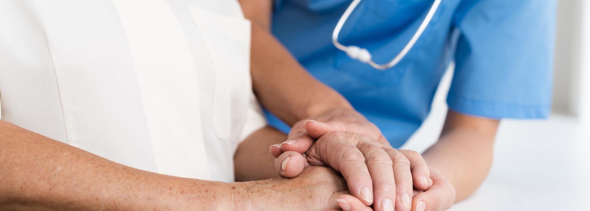 Il privilegio di essere infermieri: le testimonianze di Elisa e Stefania
