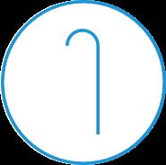 group-17