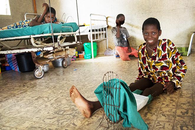 progetto-polio-