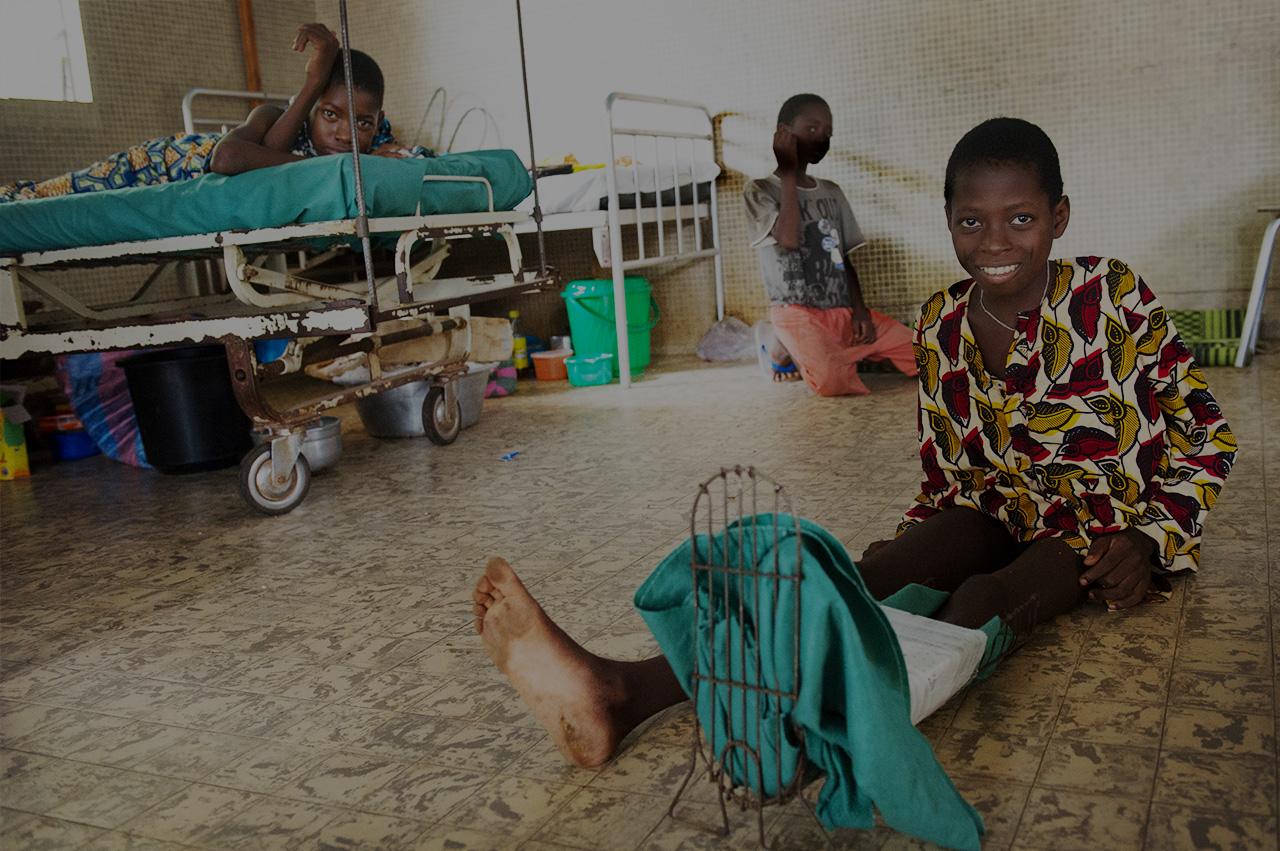 progetto-polio-bg